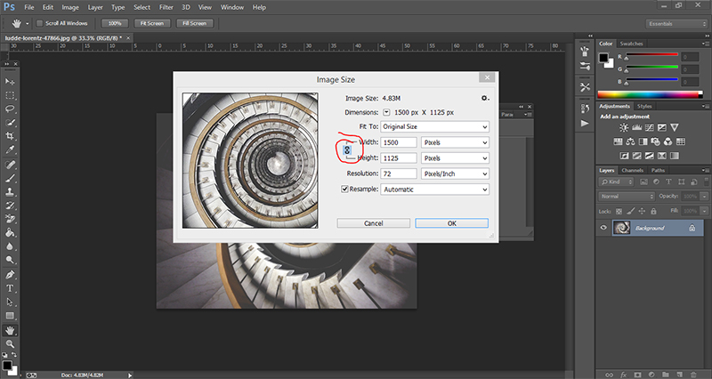 optimize-images-photoshop-squarespace-banner-width.jpg