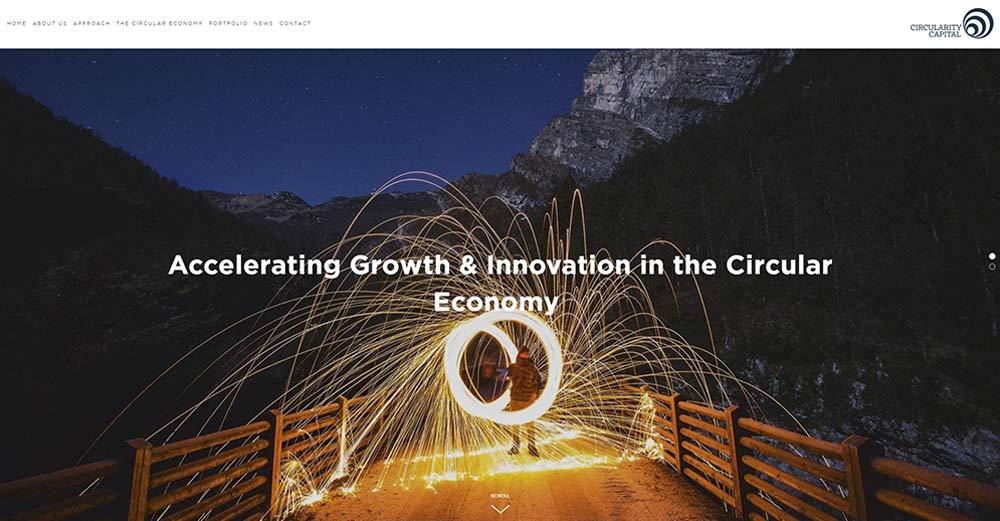 Circularity Capital Investors -