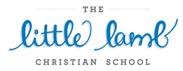 little lamb logo.jpg