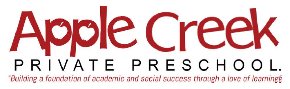Apple Creek Logo-01.jpg