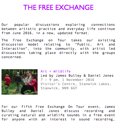 Jones/Bulley Free Exchange Fermyn Woods Talk.png