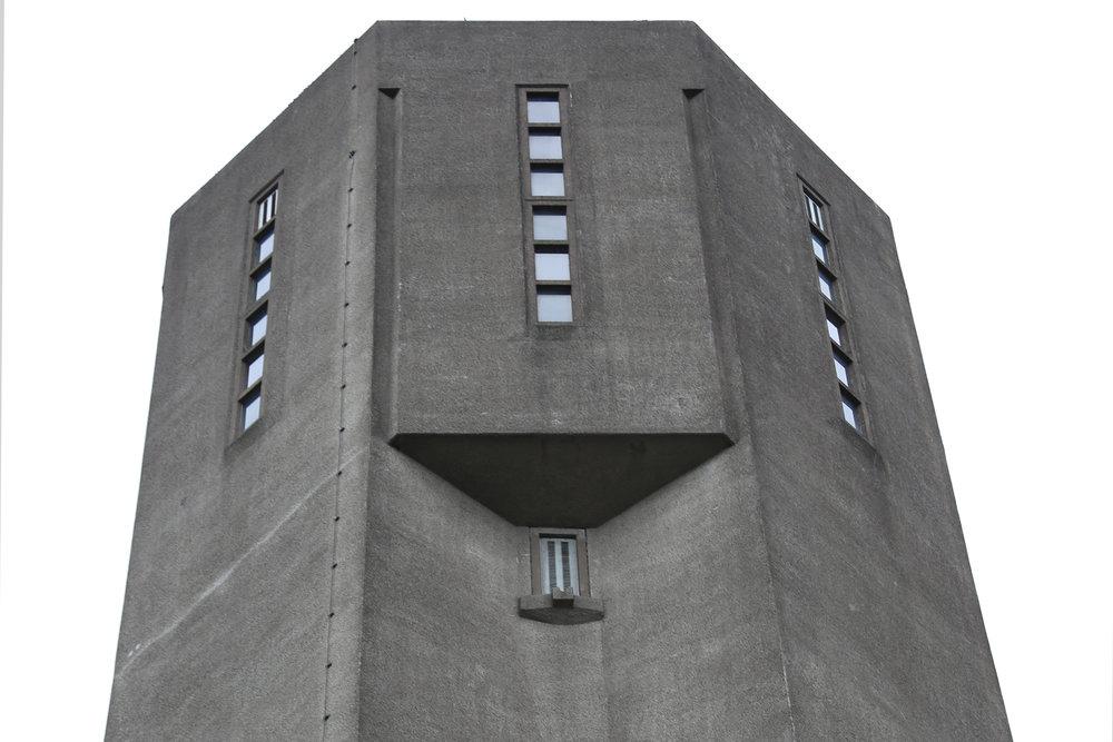 kootwijk_outer_tower.jpg