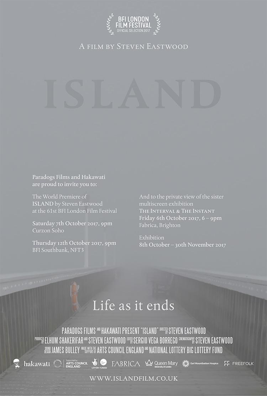 Island Email Invite 031300817.jpg