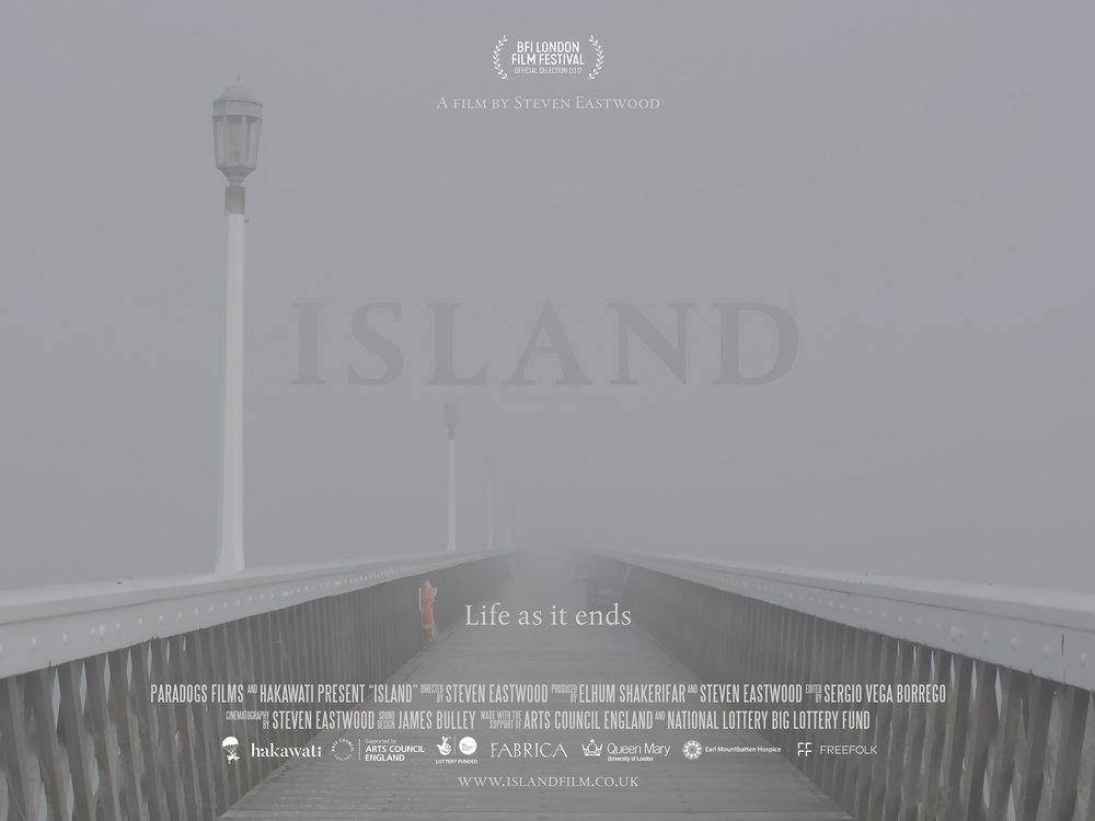 island_eastwood_poster_2017.jpg