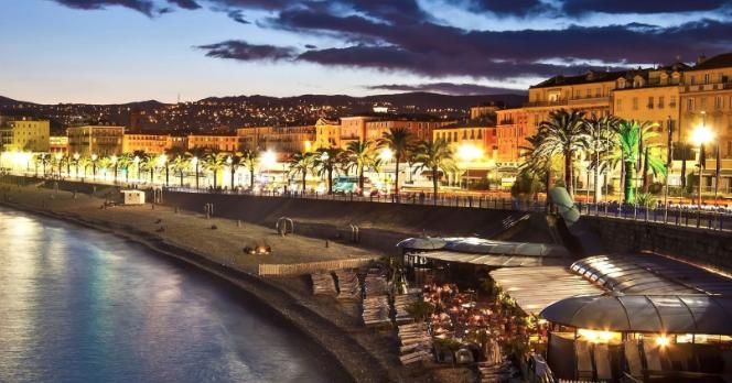 Prince Carlo di Borbone delle Due Sicilia issues a statement on the