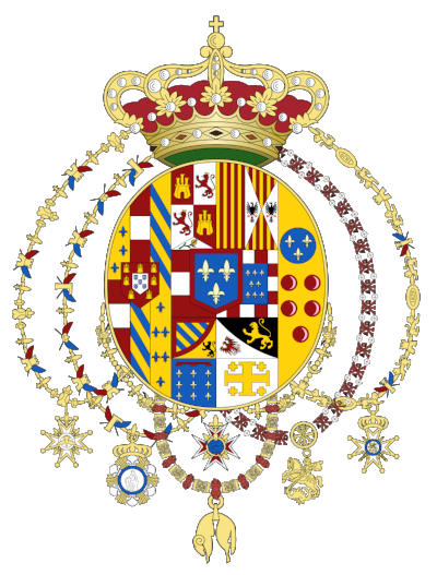 Coat_of_arms_of_the_Kingdom_of_the_Two_Sicilies.png