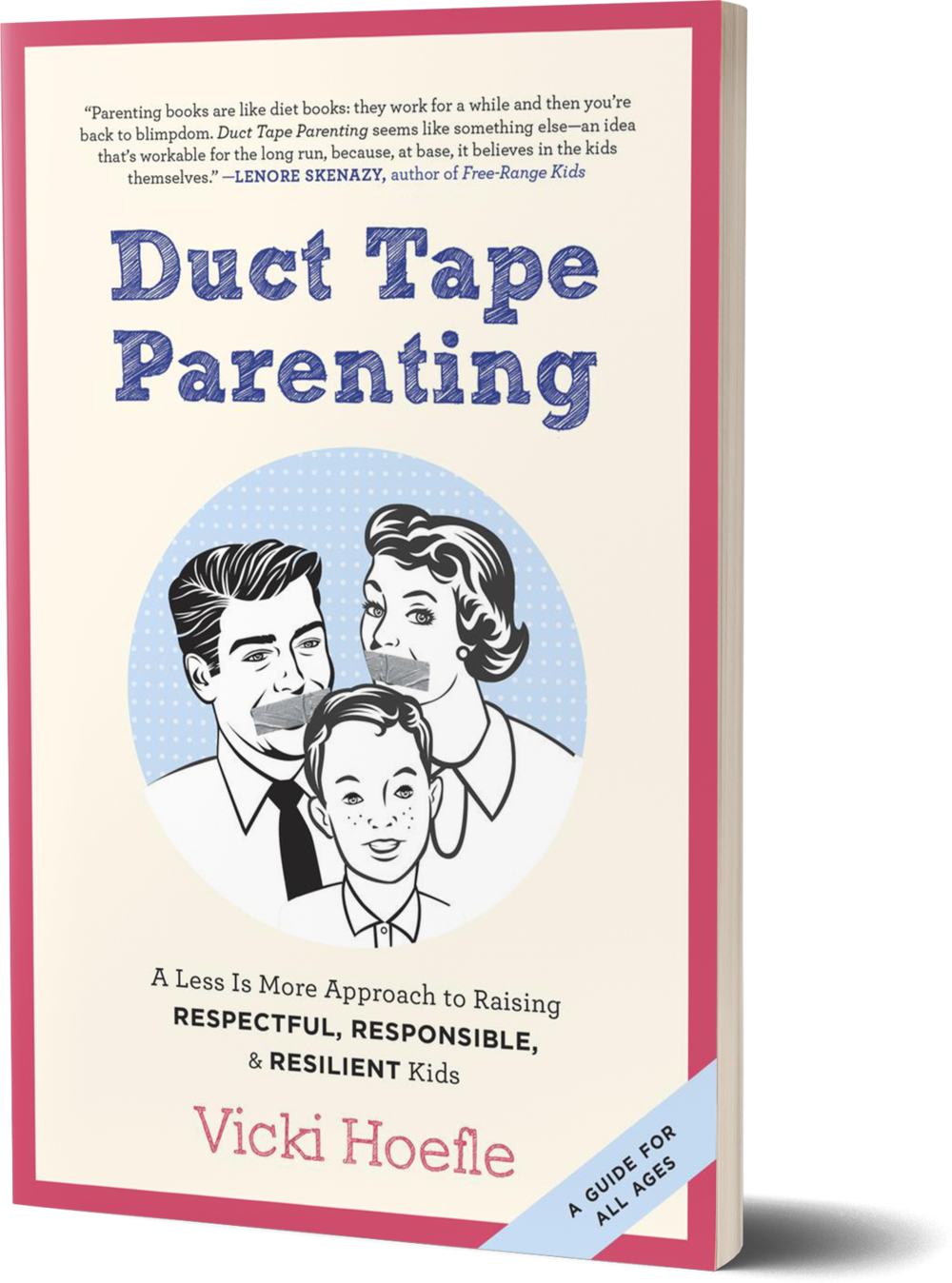 duct-tape-parenting.png