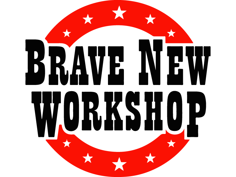 Sponsor_BraveNew Workshop .png
