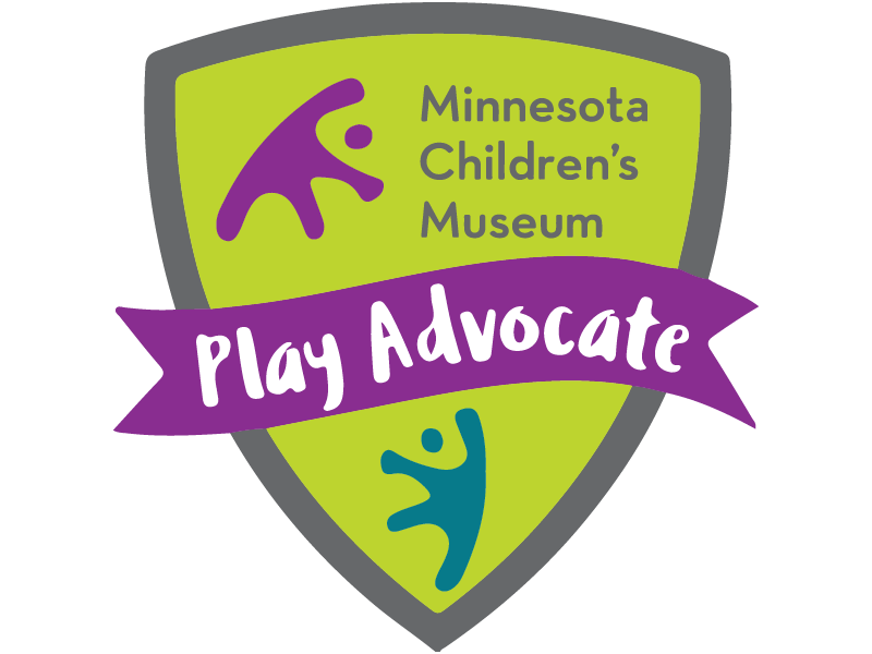 Sponsor_Minnesota- Children's -Museum.png
