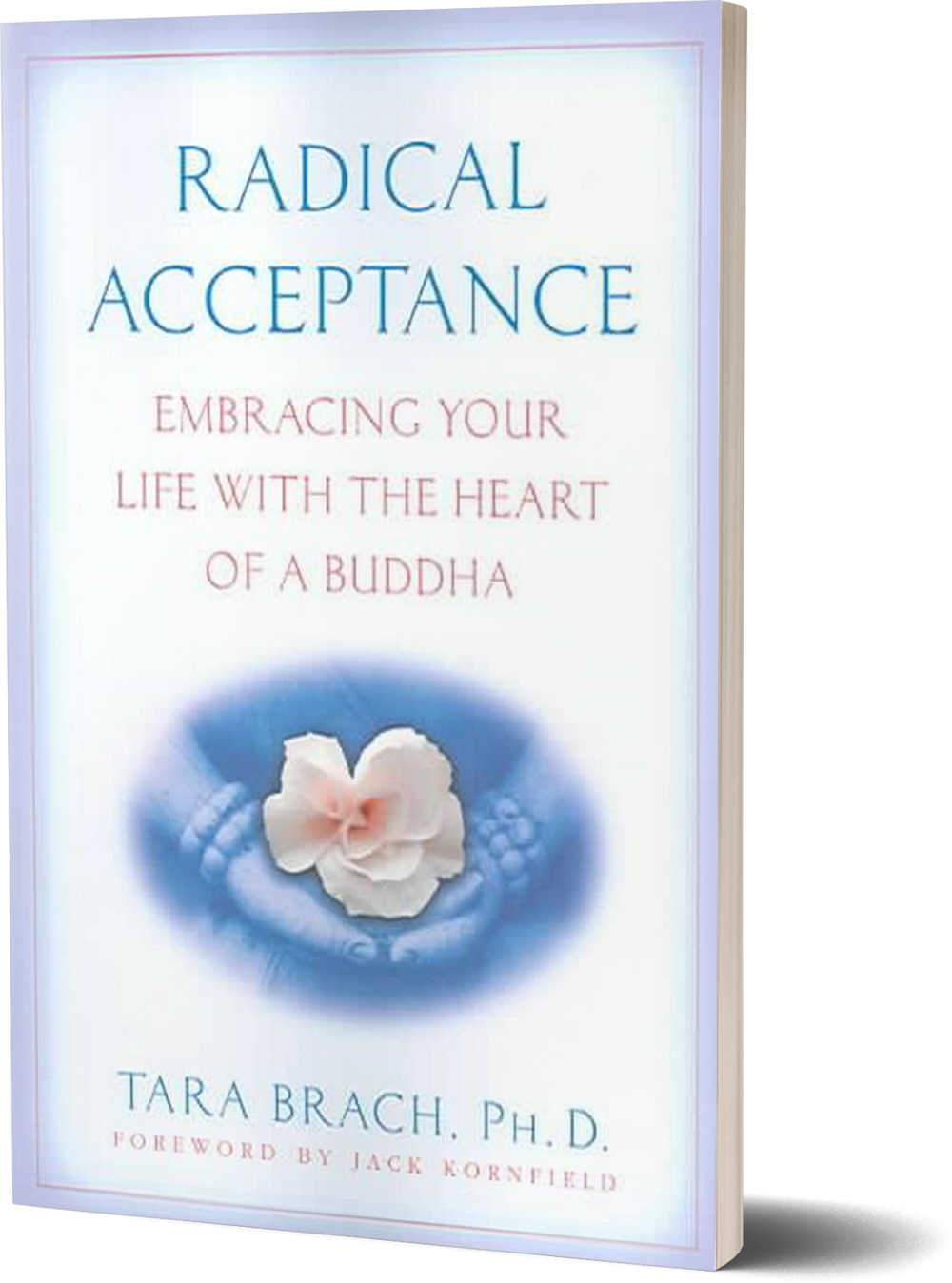 Radical Acceptance - Embracing Your Life with the Heart of a Buddha.png