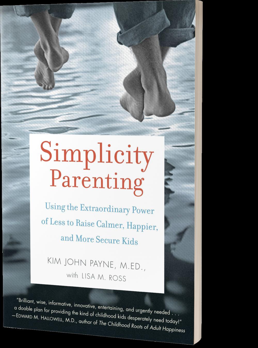 simplicity parenting.png