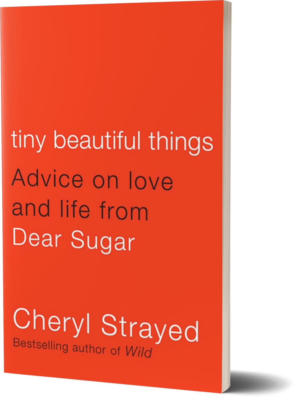 tiny beautiful things advice on love and life.png