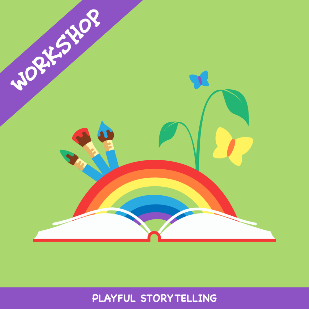 Event Graphics_Playful Storytelling.png