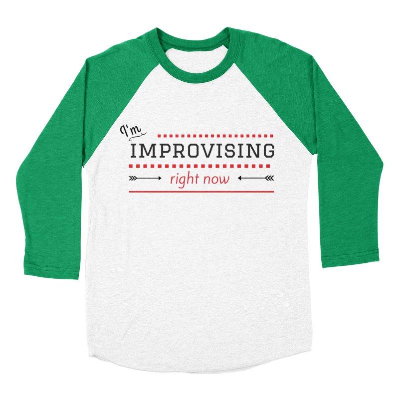 shirt-1526659193-0d1f26f21e991c197612067217e8f3e5.jpg