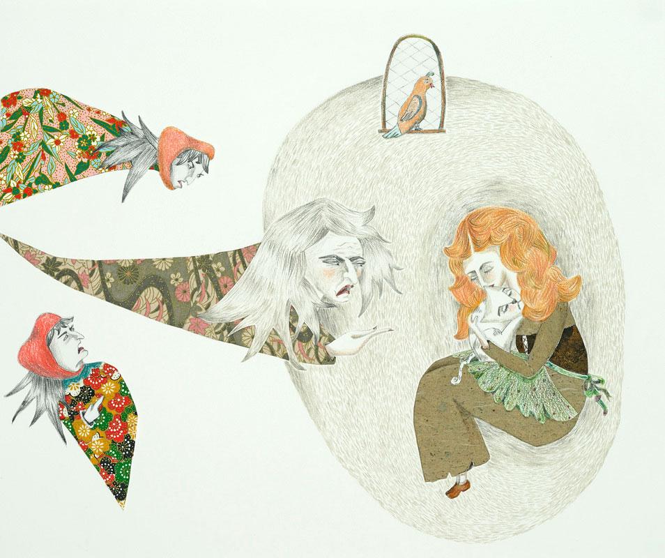 Iris Biran