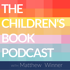 ChildrensBookPodcast.png