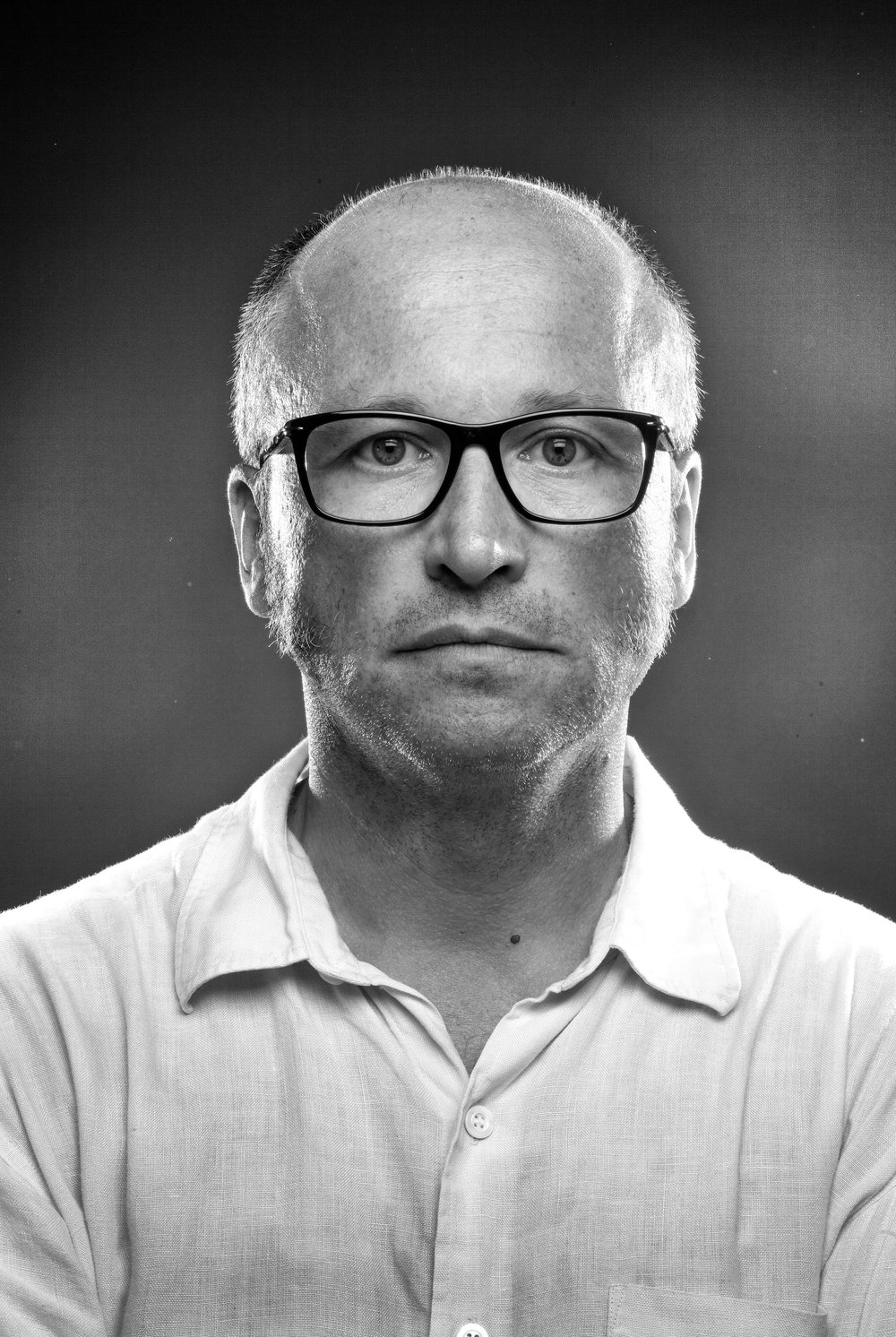 Wolfram Kettner
