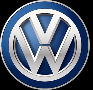 volkswagen-new-logo-A822C7C22B-seeklogo.com.png