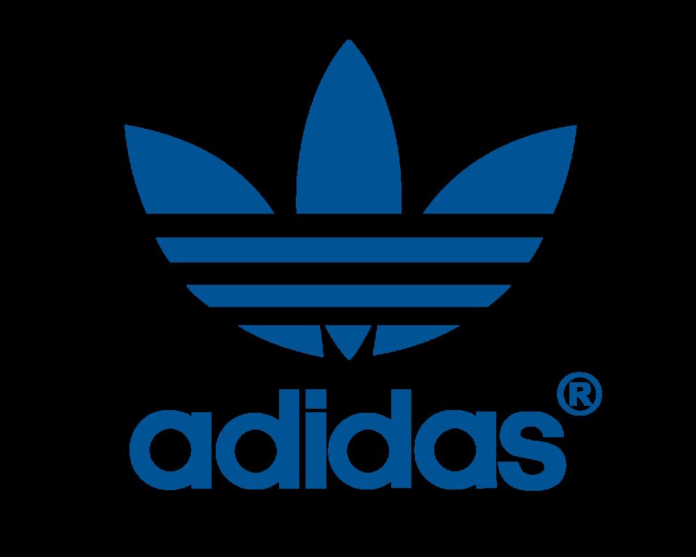 adidas-blue-logo-png-download.png