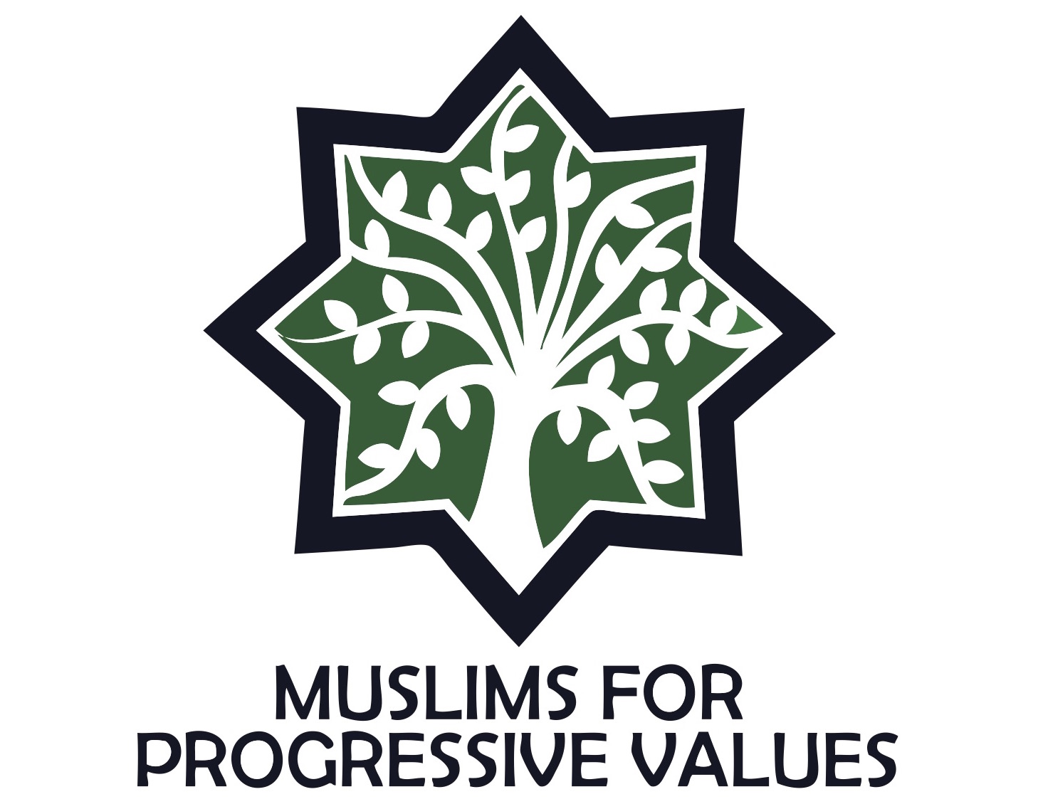 Muslims for Progressive Values Nederland