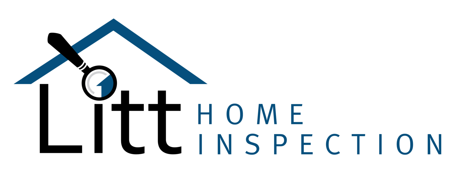 Litt Home Inspection