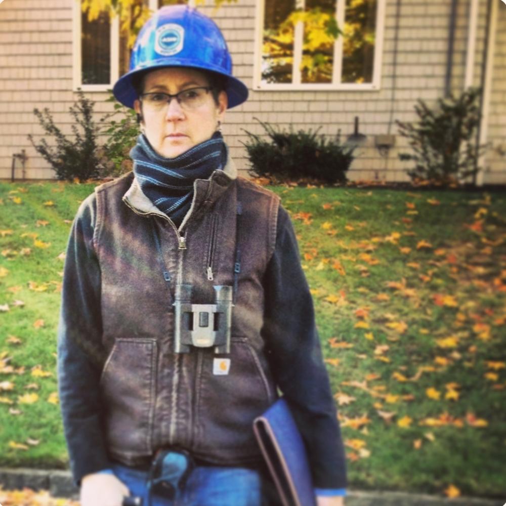 Boston Massachusetts Home Inspectors