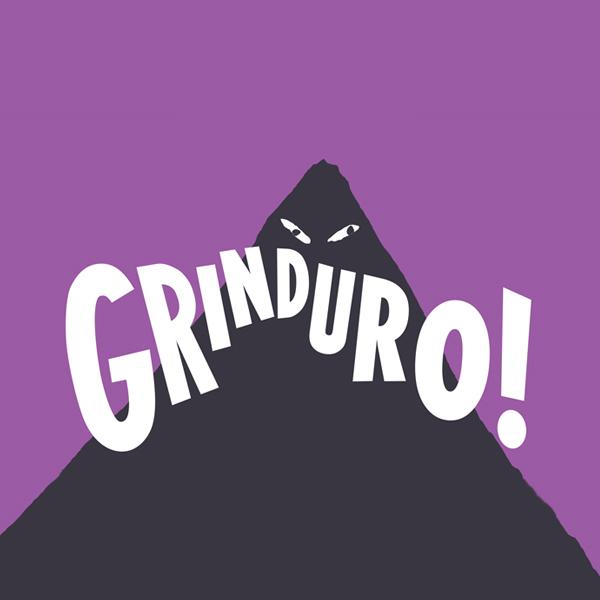 Grinduro_FB-Logo600x600v2.jpg