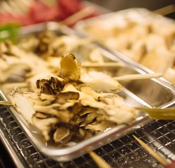 two-birds-one-stone-restaurant-napa-mushrooms.jpg
