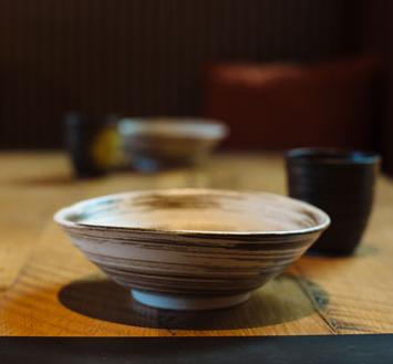 two-birds-one-stone-restaurant-napa-dishes.jpg