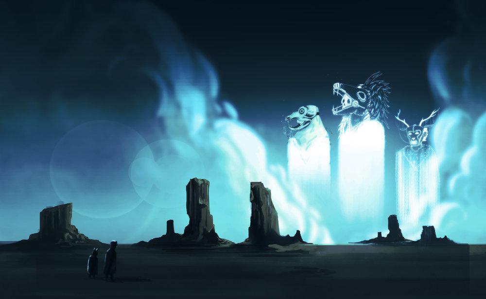 4 - Desierto de los Espiritus.jpg