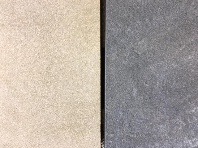 flat-comparison.JPG