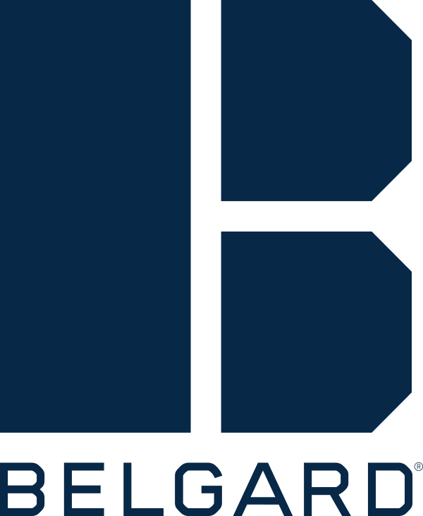 Belgard Logo - High Res.png