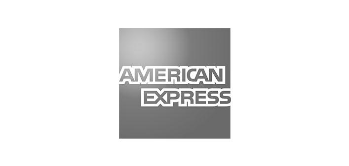 logo_american.jpg