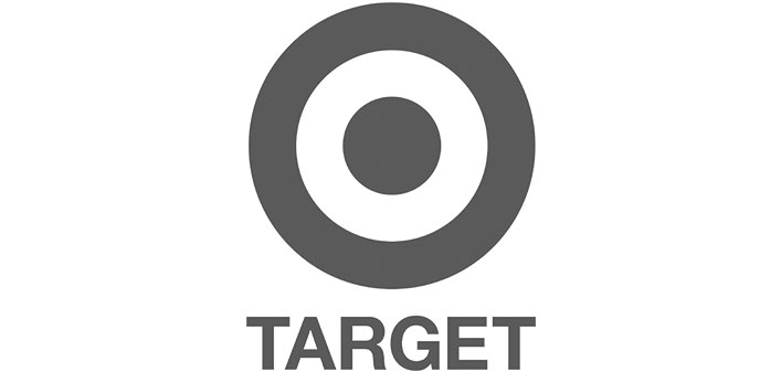 logo_target.jpg