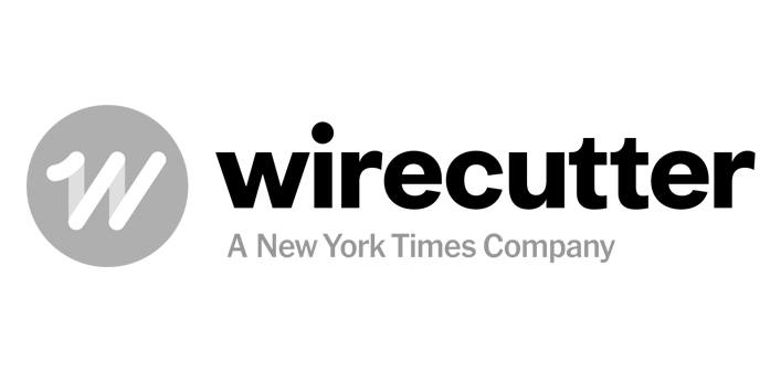 Wirecutter logo website.jpg