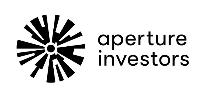 Aperture logo website.jpg