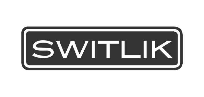 Switlik logo website.jpg