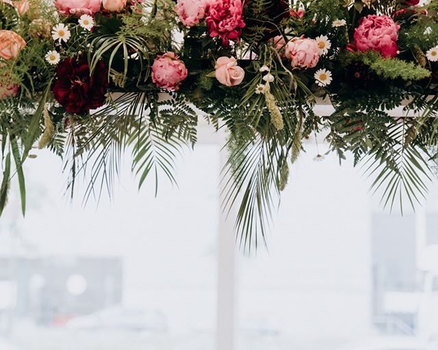 Did you say flowers? ⠀⠀⠀⠀⠀⠀⠀⠀⠀ Ask for our brochure for more info on festive styling and catering packages 🌷⠀⠀⠀⠀⠀⠀⠀⠀⠀ ⠀⠀⠀⠀⠀⠀⠀⠀⠀ @Bloemen. x @Baroness O.⠀⠀⠀⠀⠀⠀⠀⠀⠀ ⠀⠀⠀⠀⠀⠀⠀⠀⠀ #workatfirma #festivestyling #partyvenue #weddingseason