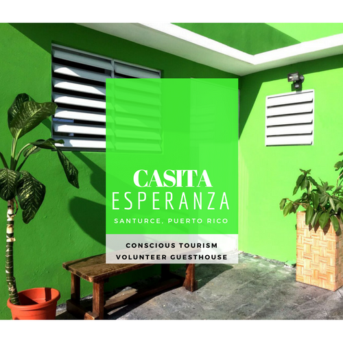CASITA ESPERANZA FB profile.png
