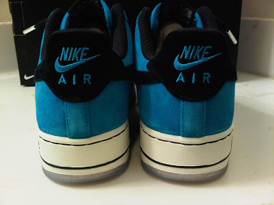 nike air force one 25th anniversary shoes (www.onlymart) Video