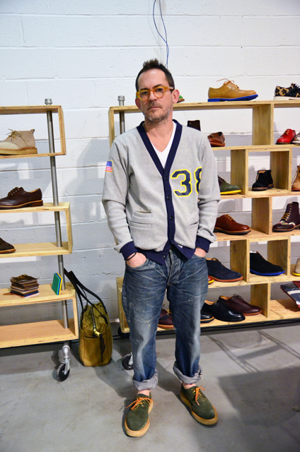Image result for mark mcnairy