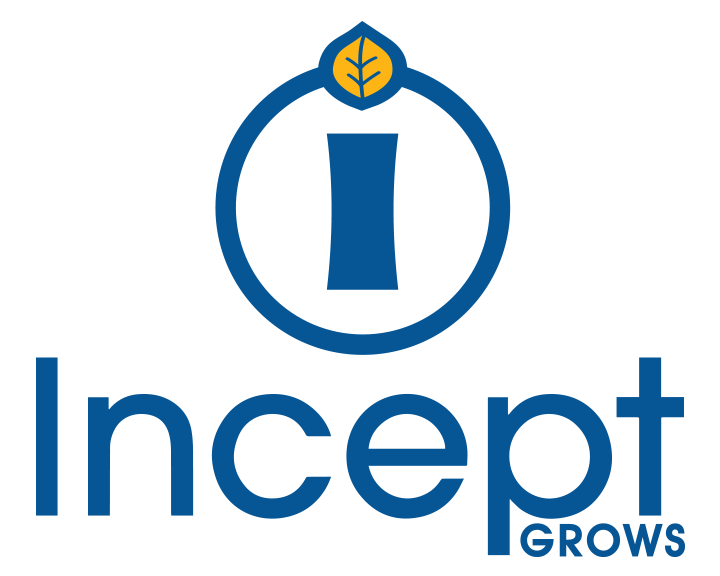 InceptGrows | Grow Your Business