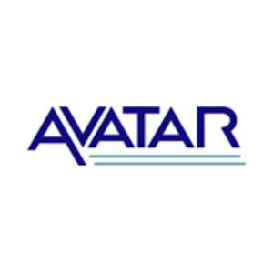 Avatar+Management+Services.png