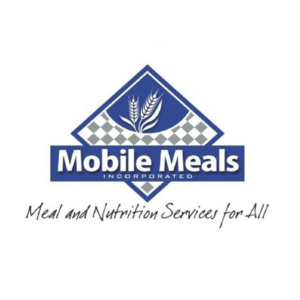 Mobile+Meals.png