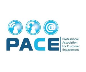 PACE+Association.png
