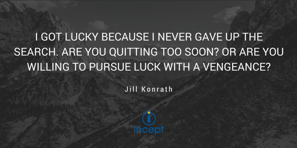 8 motivational quotes to inspire your sales team inceptgrows