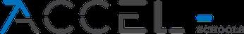 Accel_logo_schools_RGB_scaled.png