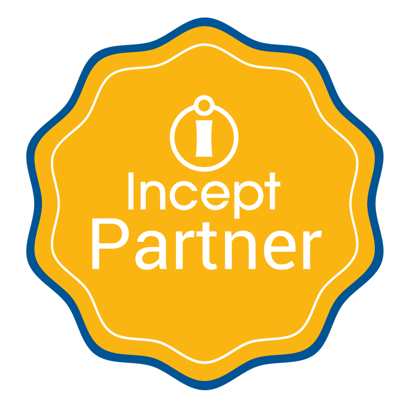 Incept Partner Program