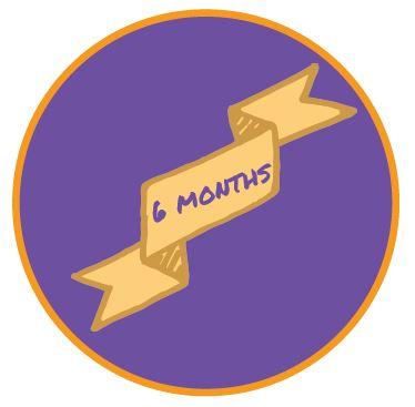 6 Months.JPG