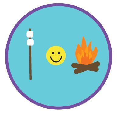 CSAT - Happy Camper.JPG